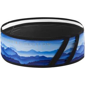 Ultimate Direction Comfort Belt blue ridge